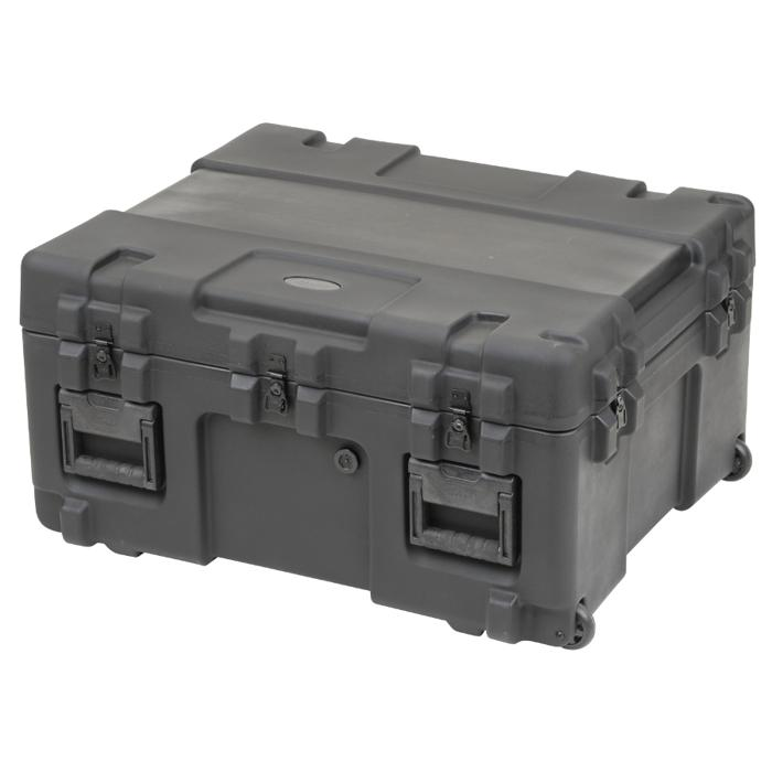 SKB_3R3025-15_PORTABLE_ATA_ROAD_CASE
