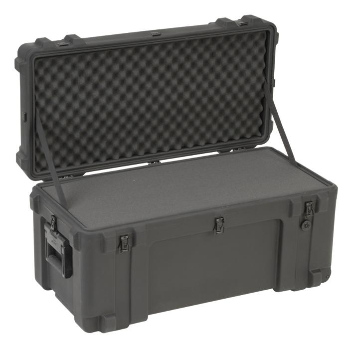 SKB_3R3214-15_ATA_PLASTIC_WATERPROOF_CASE