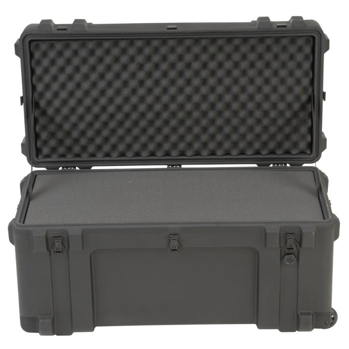 SKB_3R3214-15_HEAVY_DUTY_ROLLING_ATA_CASE