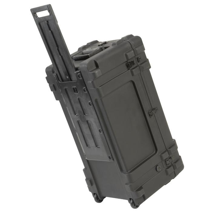 SKB_3R3214-15_PORTABLE_ATA_APPROVED_CASE