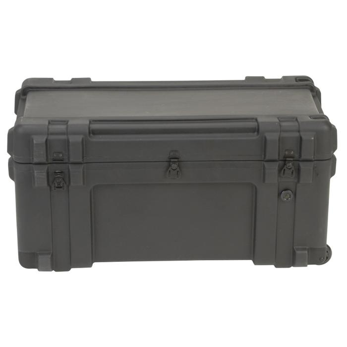 SKB_3R3214-15_WATERPROOF_PLASTIC_ROAD_CASE