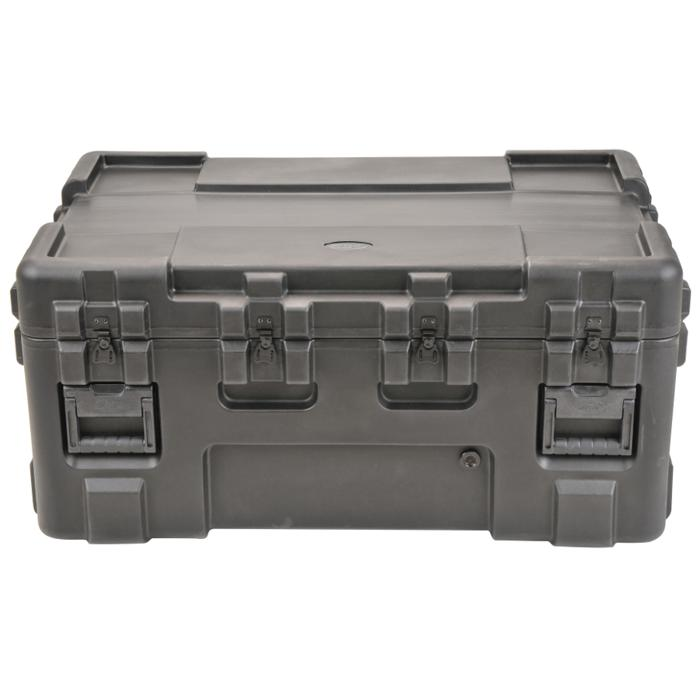 SKB_3R4024-18_LARGE_ATA_SHIPPING_CASE