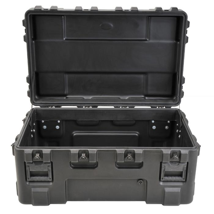 SKB_3R4024-18_LARGE_MILITARY_TRANSPORT_CASE