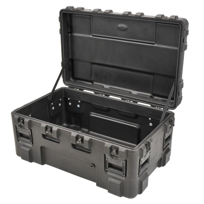 SKB_3R4024-18_LARGE_MOLDED_ATA_CASE