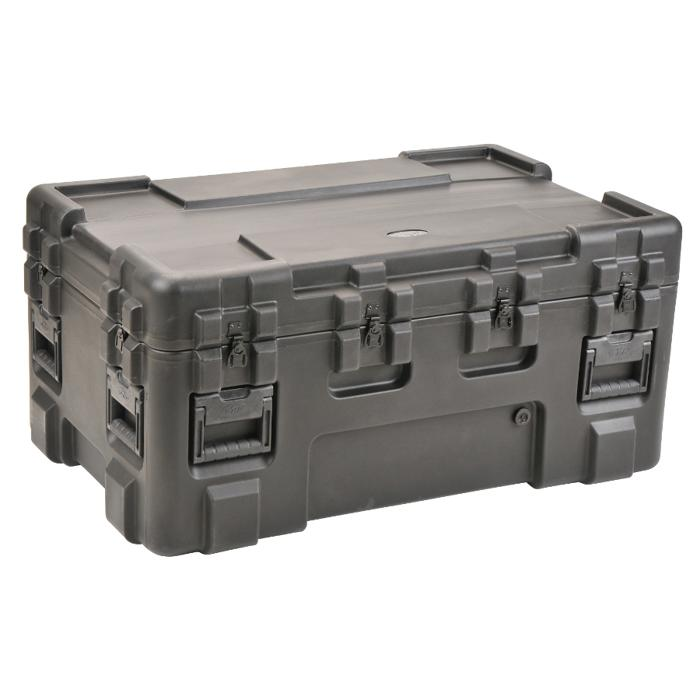 SKB_3R4024-18_LARGE_PLASTIC_MILITARY_TRANSIT_CASE