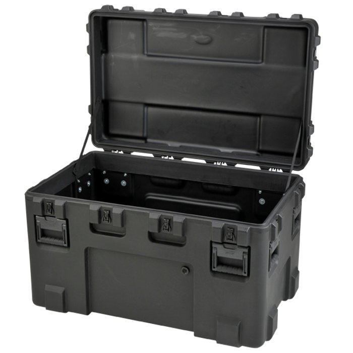 SKB_3R4024-24B_PELICAN_HARD_SHIPPING_CASE