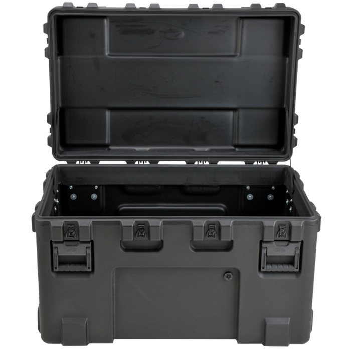 SKB_3R4024-24B_PELICAN_HARD_TRANSPORT_CASE