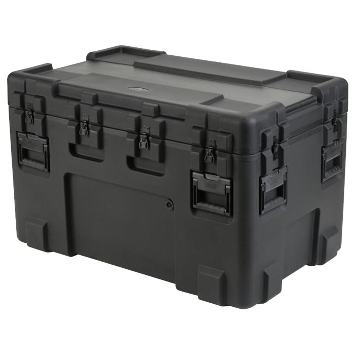 SKB_3R4024-24_LARGE_PLASTIC_ATA_SHIPPING_CASE