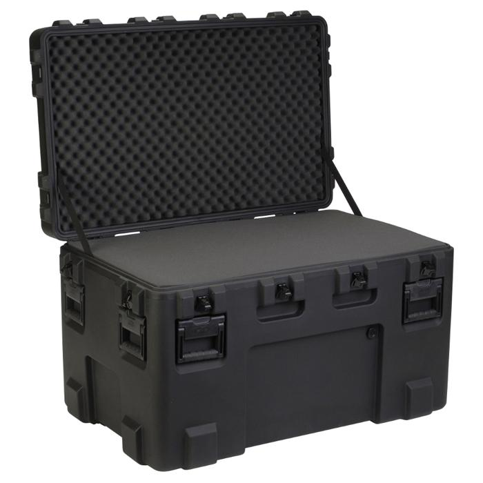 SKB_3R4024-24_PROTECTIVE_ATA_TRANSPORT_CASE