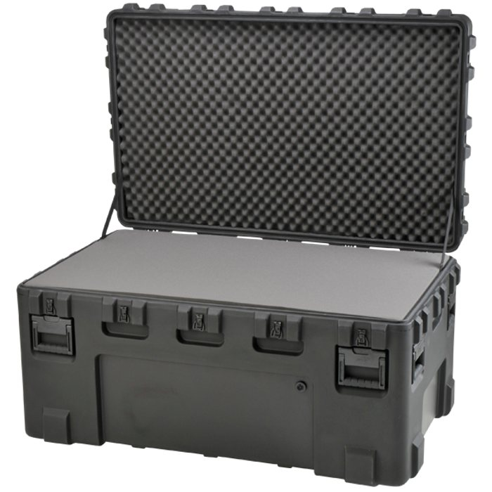 SKB_3R5030-24B_PELICAN_HARD_SHIPPING_CASE