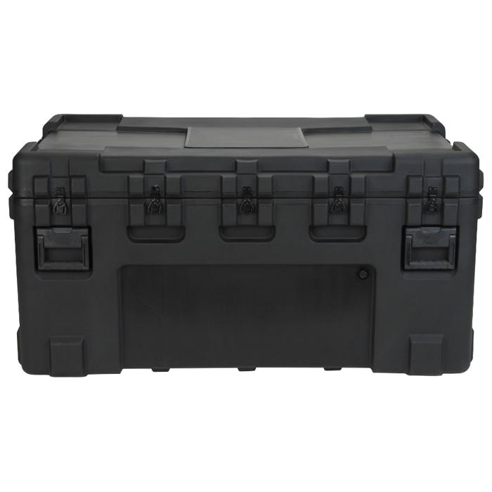 SKB_3R5030-24_LARGE_PELICAN_ATA_SHIPPING_CASE