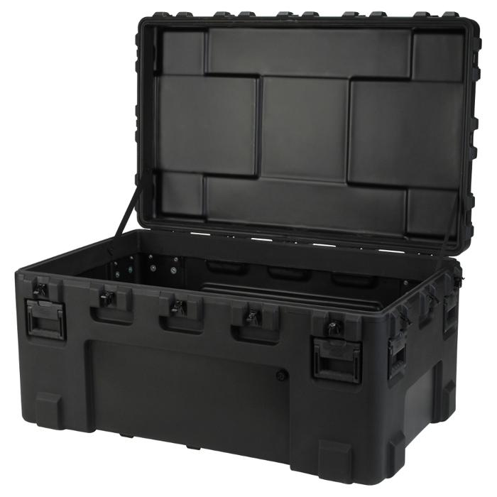 SKB_3R5030-24_LARGE_PLASTIC_MILITARY_SHIPPING_CASE