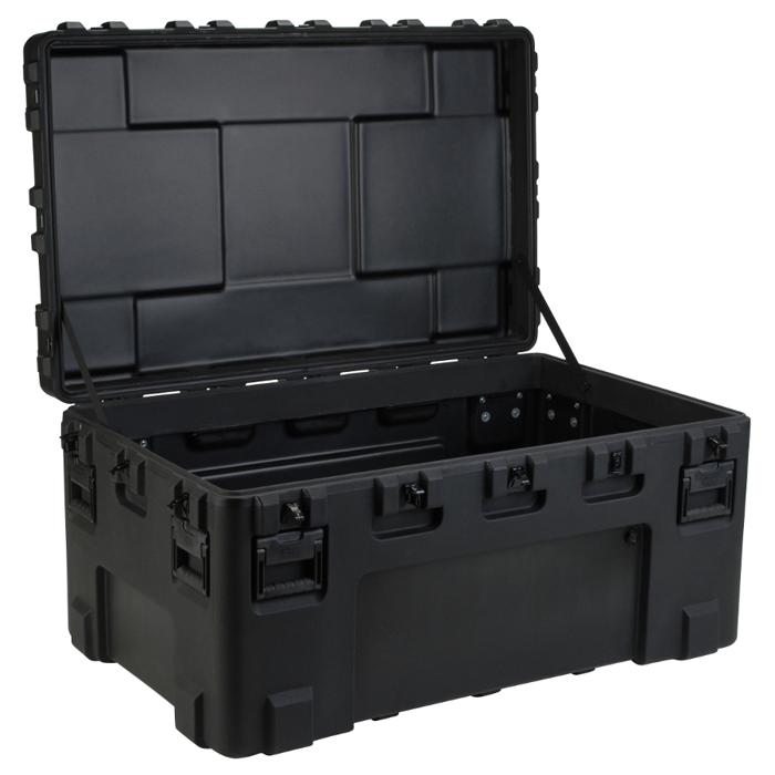 SKB_3R5030-24_LARGE_PLASTIC_MILITARY_TRANSPORT_CASE