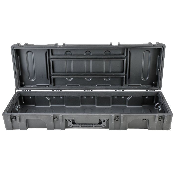 SKB_3R6218-10B_DUAL_RIFLE_HARD_CASE