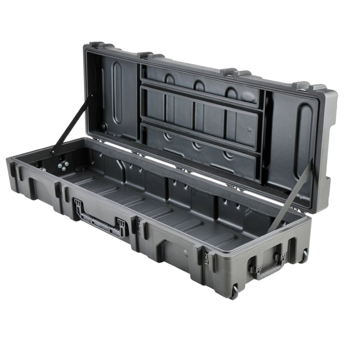 SKB_3R6218-10B_LARGE_WEAPONS_HARD_CASE