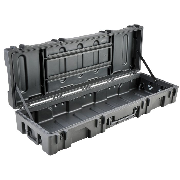 SKB_3R6218-10B_RIFLE_HARD_CASE