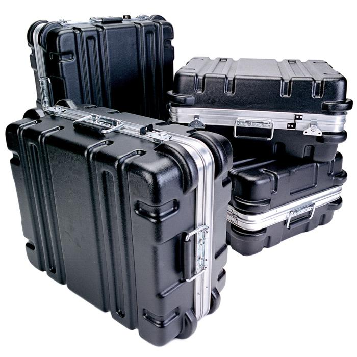 SKB_3SKB-1212M_MAXIMUM_PROTECTION_CASE_FAMILY