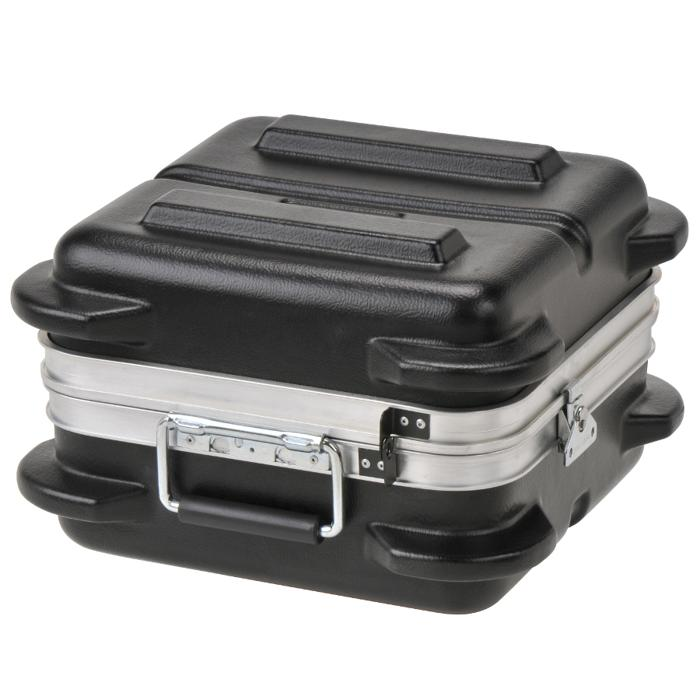 SKB_3SKB-1212M_SMALL_PLASTIC_STORAGE_CASE