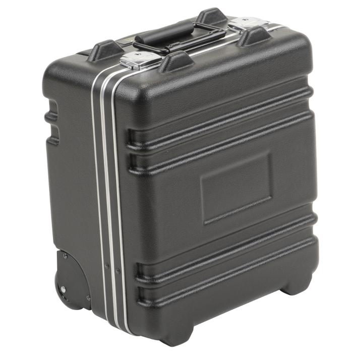 SKB_3SKB-1413MR_DURABLE_EXTENDED_HANDLE_CASE