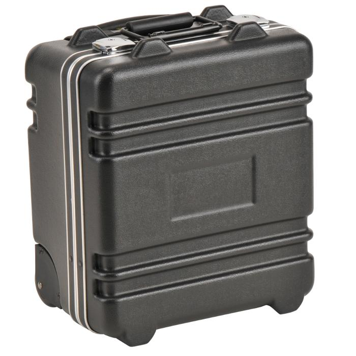 SKB_3SKB-1413MR_DURABLE_PLASTIC_WHEELED_CASE