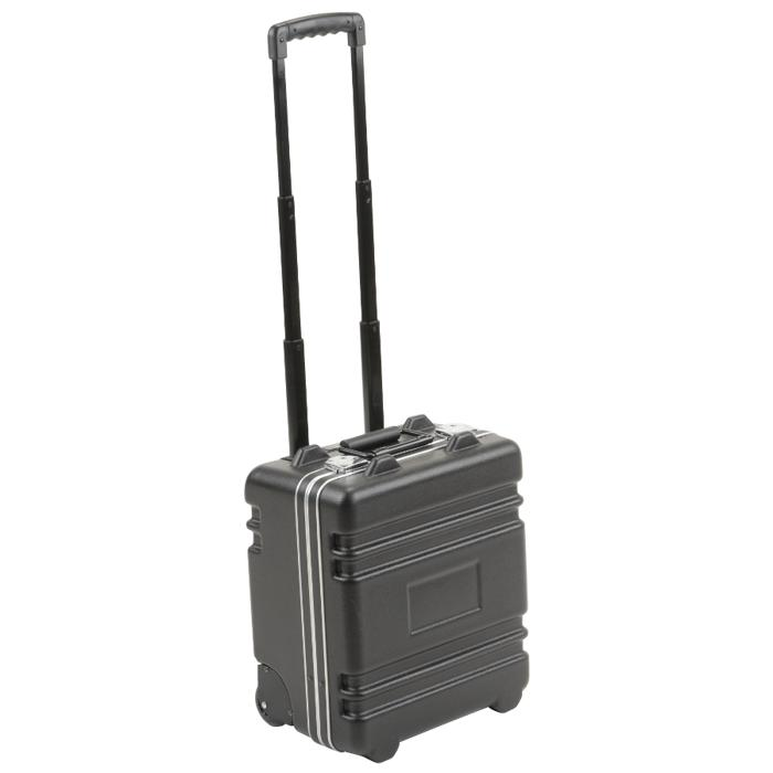 SKB_3SKB-1413MR_DURABLE_RETRACTABLE_HANDLE_CASE