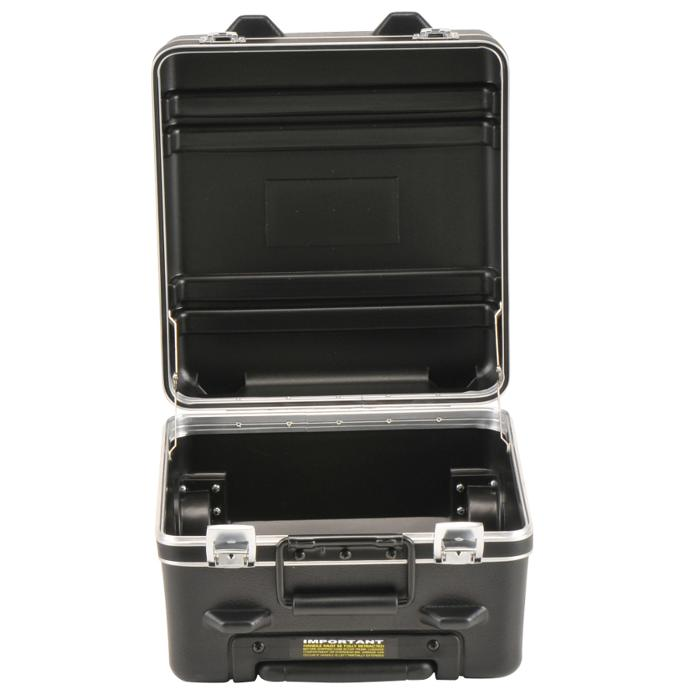 SKB_3SKB-1413MR_DURABLE_WHEELED_CASE