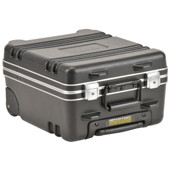 SKB_3SKB-1413MR_PULL_HANDLE_PLASTIC_CASE
