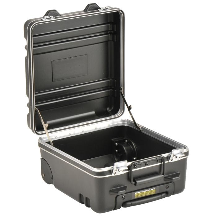 SKB_3SKB-1413MR_RETRACTABLE_HANDLE_CARRY_CASE