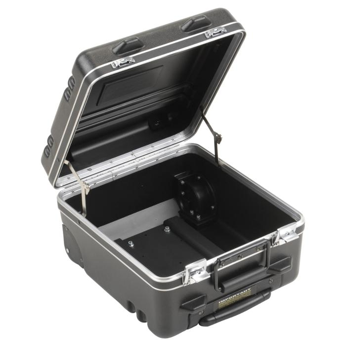 SKB_3SKB-1413MR_RUGGED_WHEELED_CASE