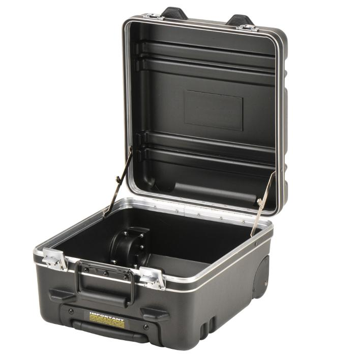 SKB_3SKB-1413MR_SMALL_WHEELED_CASE