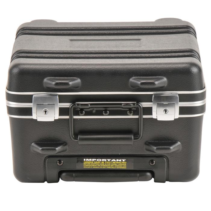 SKB_3SKB-1413MR_SMALL_WHEELED_PLASTIC_CASE