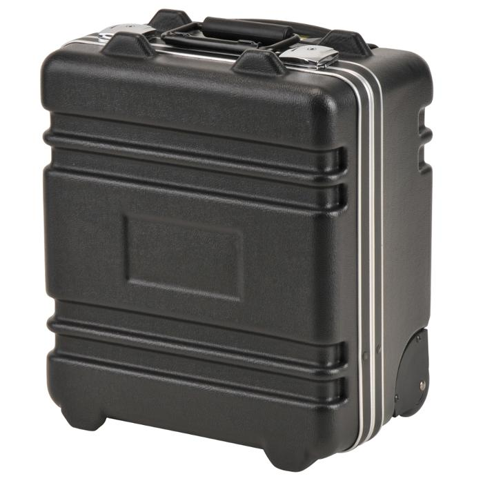 SKB_3SKB-1413MR_STRONG_PLASTIC_WHEELED_CASE