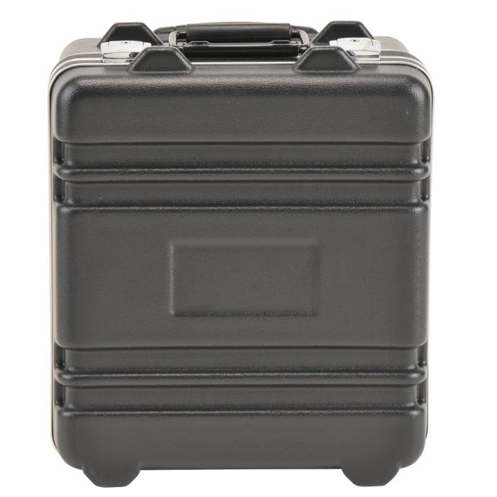 SKB_3SKB-1413MR_STRONG_PULL_HANDLE_CASE