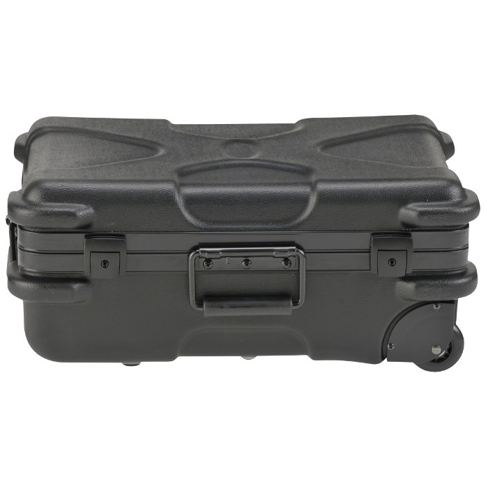 SKB_3SKB-1812MR_PLASTIC_LUGGAGE_HARD_CASE