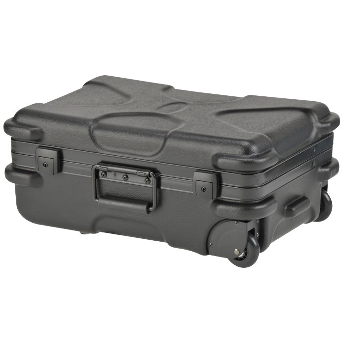 SKB_3SKB-1812MR_ROLLING_ATA_HARD_CASE