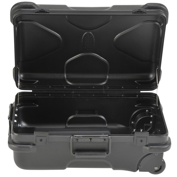 SKB_3SKB-1812MR_ROLLING_HARD_CASE