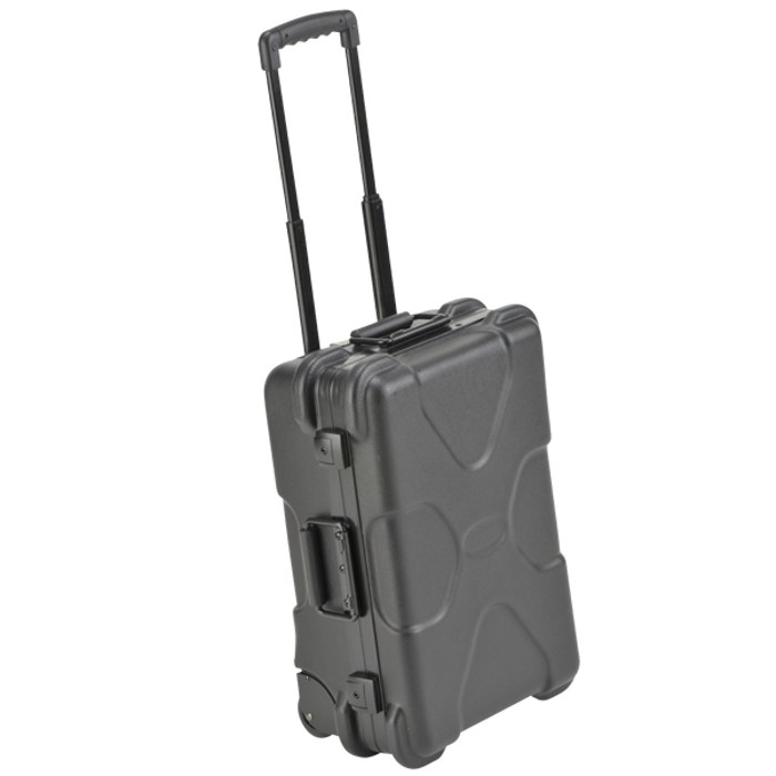 SKB_3SKB-1812MR_SMALL_PULL_HANDLE_CASE