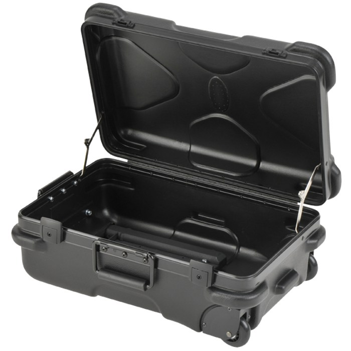 SKB_3SKB-1812MR_WHEELED_HARD_CASE