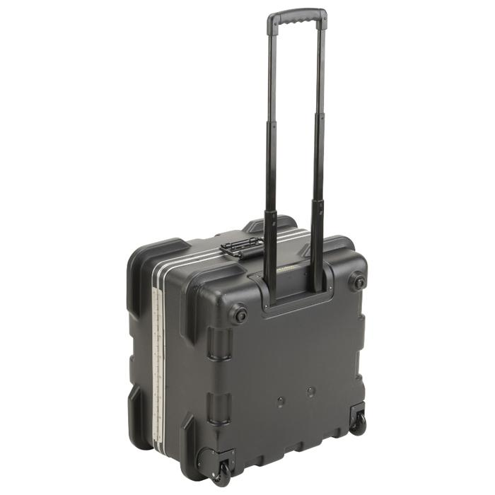 SKB_3SKB-1818MR_MEDIUM_PULL_HANDLE_CASE