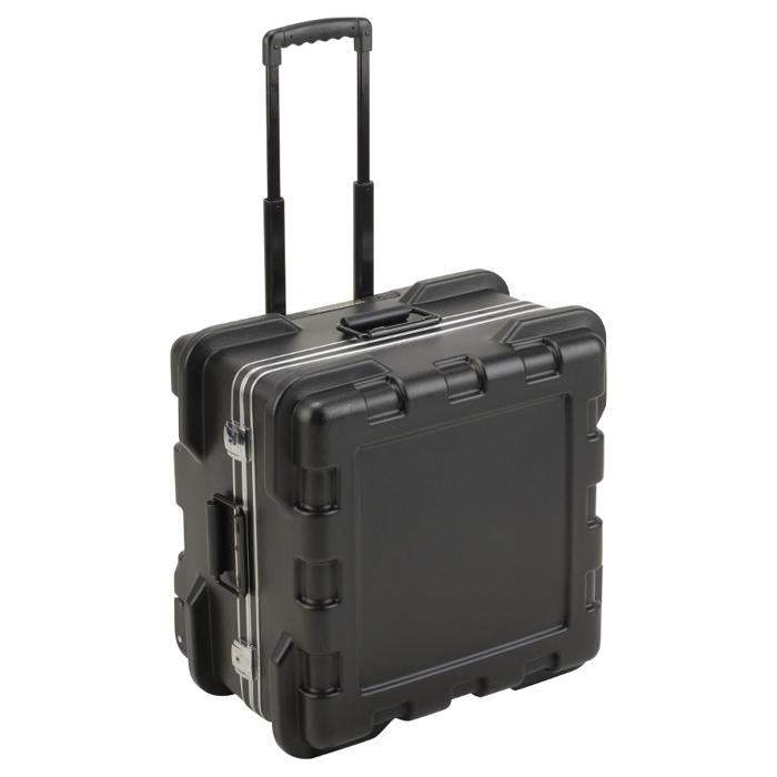 SKB_3SKB-1818MR_RUGGED_EXTENDABLE_HANDLE_CASE