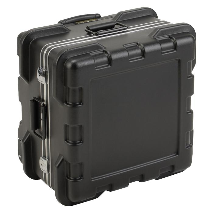 SKB_3SKB-1818MR_SMALL_PLASTIC_WHEELED_CASE