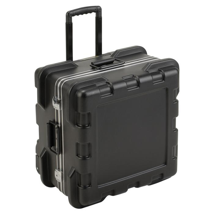SKB_3SKB-1818MR_SMALL_RETRACTABLE_HANDLE_CASE