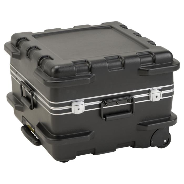 SKB_3SKB-1818MR_TOUGH_LITTLE_WHEELED_CASE