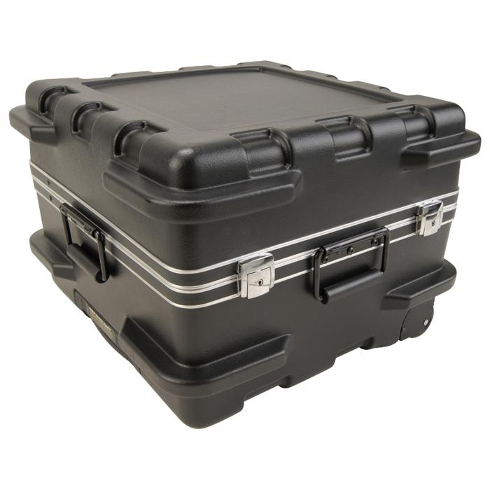 SKB_3SKB-1818MR_TOUGH_WHEELED_PLASTIC_CASE