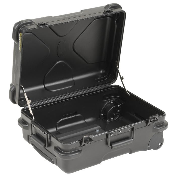 SKB_3SKB-1913MR_PORTABLE_ATA_CASE