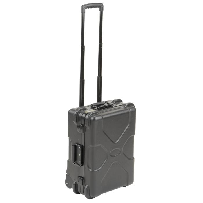 SKB_3SKB-1913MR_PULL_HANDLE_ATA_CASE