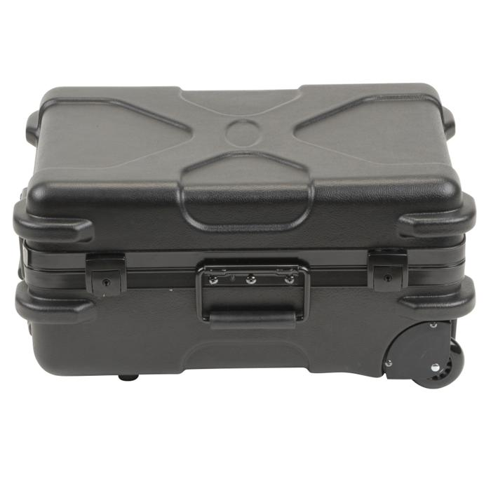 SKB_3SKB-1913MR_RETRACTABLE_HANDLE_ATA_CASE