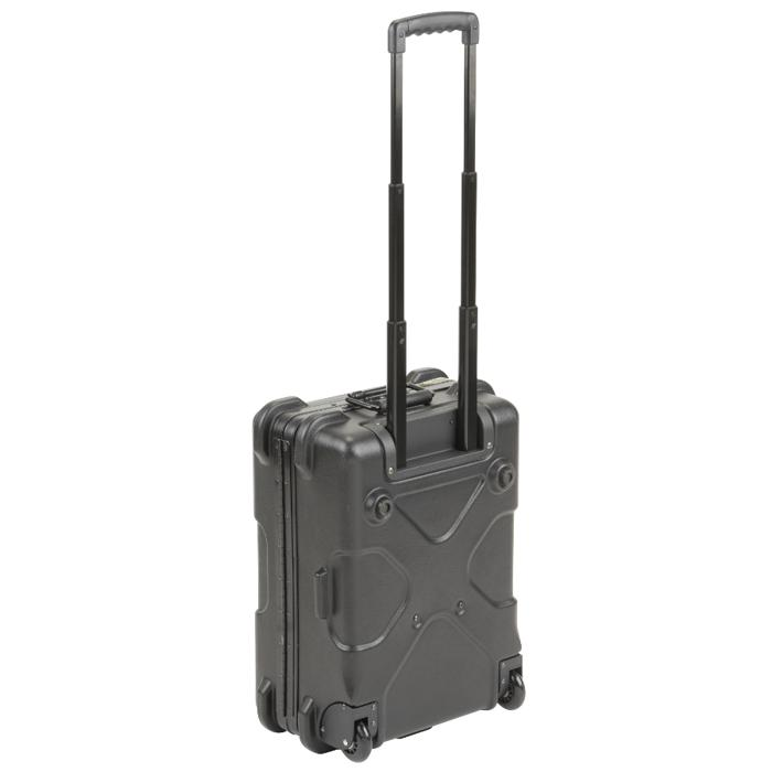 SKB_3SKB-1913MR_WHEELED_ATA_CASE