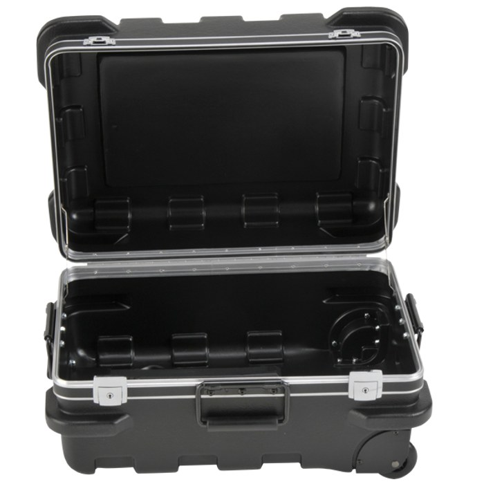 SKB_3SKB-1914MR_ATA_EXTENDABLE_HANDLE_CASE