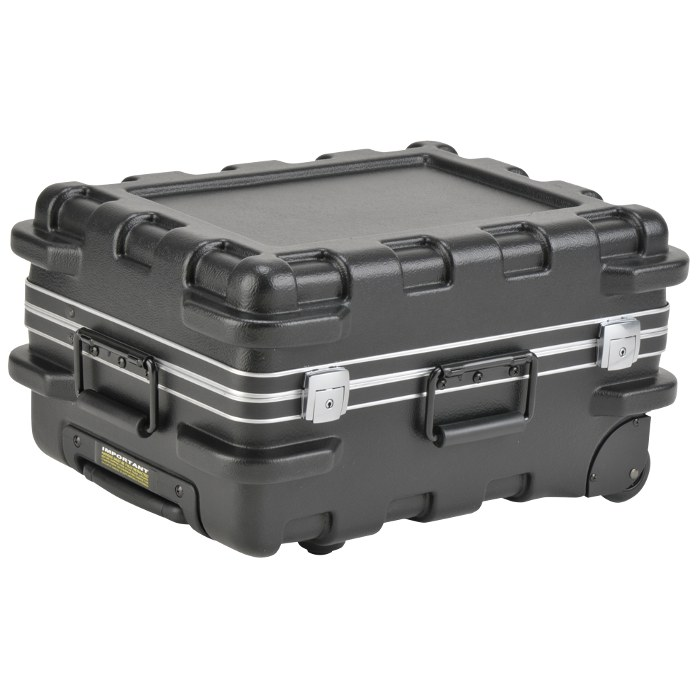 SKB_3SKB-1914MR_ROLLING_LUGGAGE_CASE